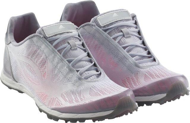 adidas представляет новую коллекцию adidas by Stella McCartney весна/лето 2011