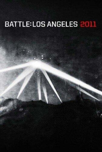 Трейлер к фильму Инопланетное вторжение: Битва за Лос-Анджелес.