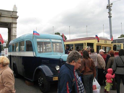 http://img-fotki.yandex.ru/get/4512/vashakukla.e/0_4d7f1_bddb18a6_L.jpg
