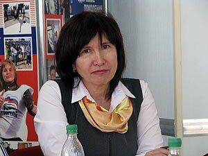 В Хабаровском крае 1 млрд 245 млн рублей перечислены владельцам материнского капитала