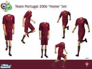 Спортивная одежда - Страница 5 0_7201b_68a42c9a_M