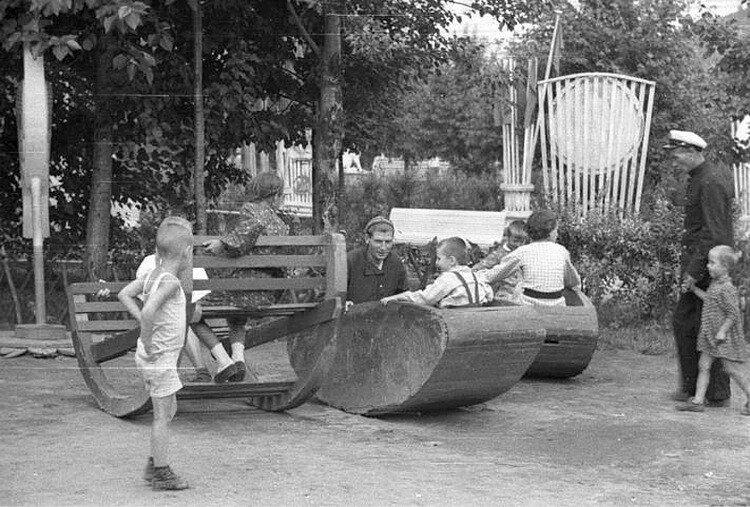 photographer Harrison Forman Moscow,1939