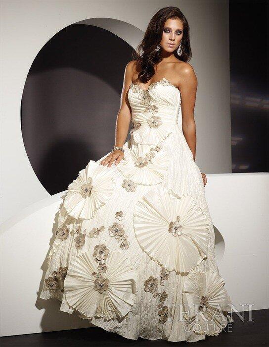 женское платье из флиса выкройка