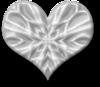 Crhfgнабор«Просто любовь» 0_61405_edc6930e_XS