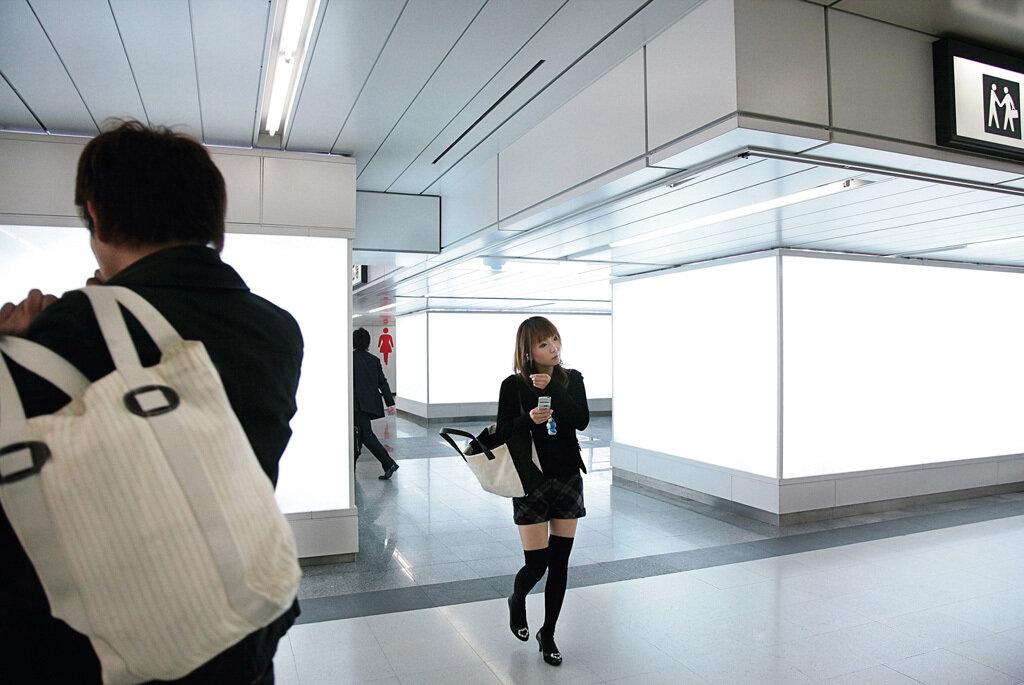 Adrift in Tokyo, Marie-Sophie Leturcq280.jpg