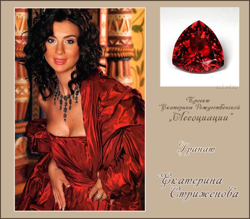 http://img-fotki.yandex.ru/get/4513/121447594.83/0_7c2c0_bdcc69de_XL.jpg