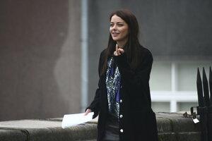 Марина Александрова | Marina Aleksandrova - HQ фотографии - фото 16/30