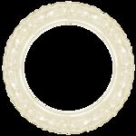 blushbutter_frame_emb_circle1c.png