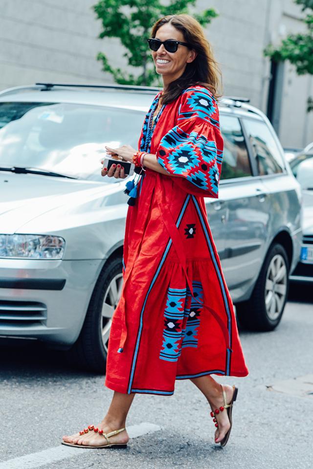 Мир моды платья украина