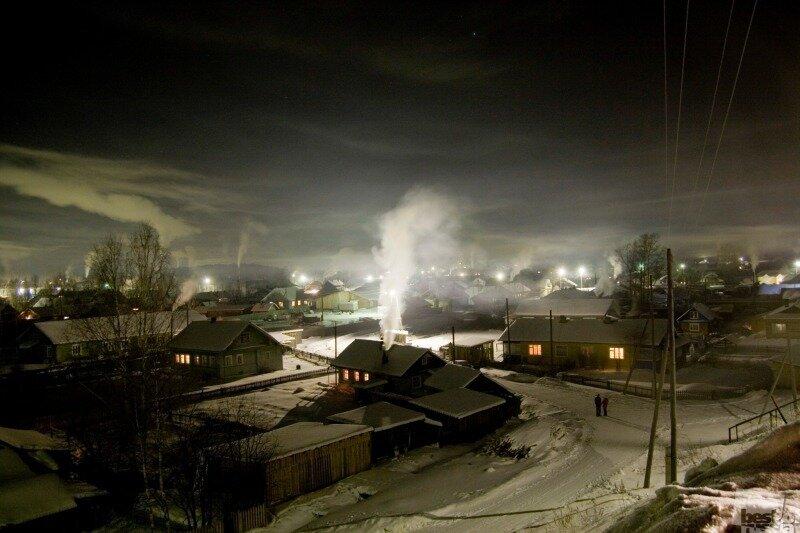 Кичь-городище. Автор Даниил Дугинов.jpg