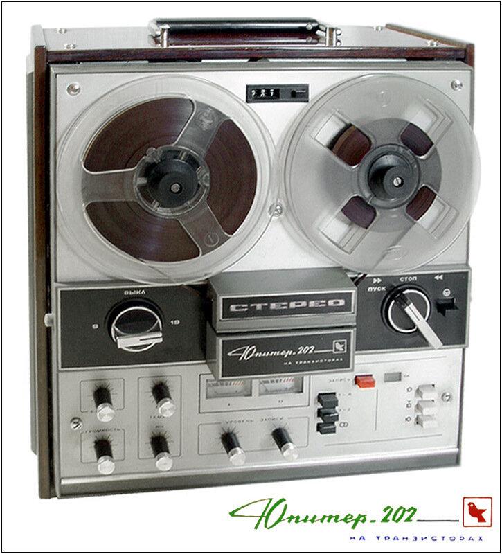 Принципиальная электрическая схема магнитофона юпитер 203: http://twlwfour.appspot.com/principialnaya-elektricheskaya-shema-magnitofona-yupiter-203.html