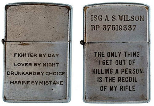 soldiers-engraved-zippo-lighters-from-the-vietnam-war-12.jpg