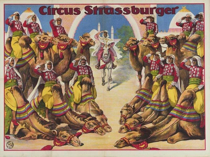 Circus-land-6.jpg