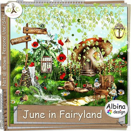 AD_June_in_Fairyland.jpg