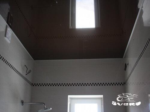 облицовка поштучная мозаики, откоса окна, подрезка плитки под 45 градусов, и под подоконник