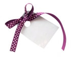 Purple charm_YalanaDesign (54).png