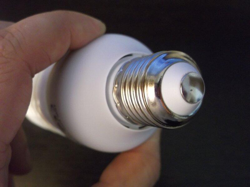 ChinaBuye: Люминисцентная фото-лампа