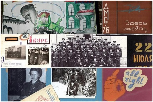 Креативные дембельские альбомы. День защитника Отечества 0 11e5a9 297e737 orig