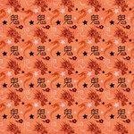 z_LizquisScraps_Geisha_paper (4).jpg