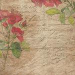 цветочные,винтажные фоны