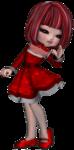Куклы 3 D 0_7ef49_555c0b4_S