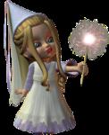 Куклы 3 D 0_7ef75_777b0054_S