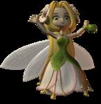 Ангелы 2 0_7efdb_5b7805e0_S