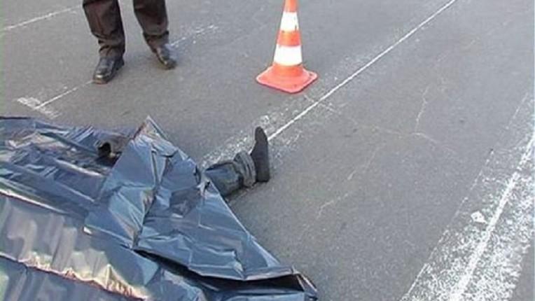 Нетрезвый гражданин Чувашии врезался вгруппу пешеходов: погибли 3 человека