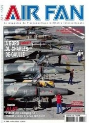 AirFan 2011-04