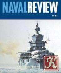 Журнал The Naval Review 1941-03 (Vol. XXIX)