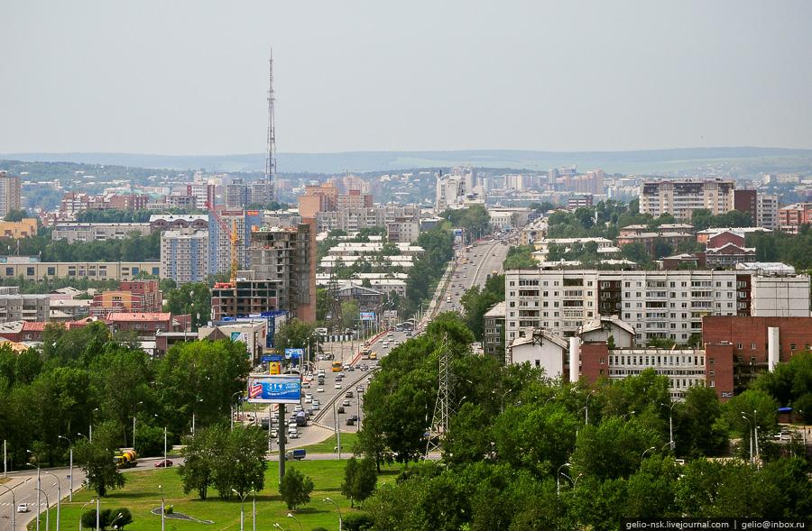 http://img-fotki.yandex.ru/get/4513/30348152.115/0_5dbd5_858f9d43_orig