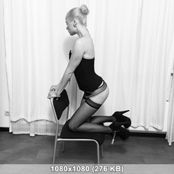 http://img-fotki.yandex.ru/get/4513/322339764.4e/0_15275d_d9ef4e62_orig.jpg
