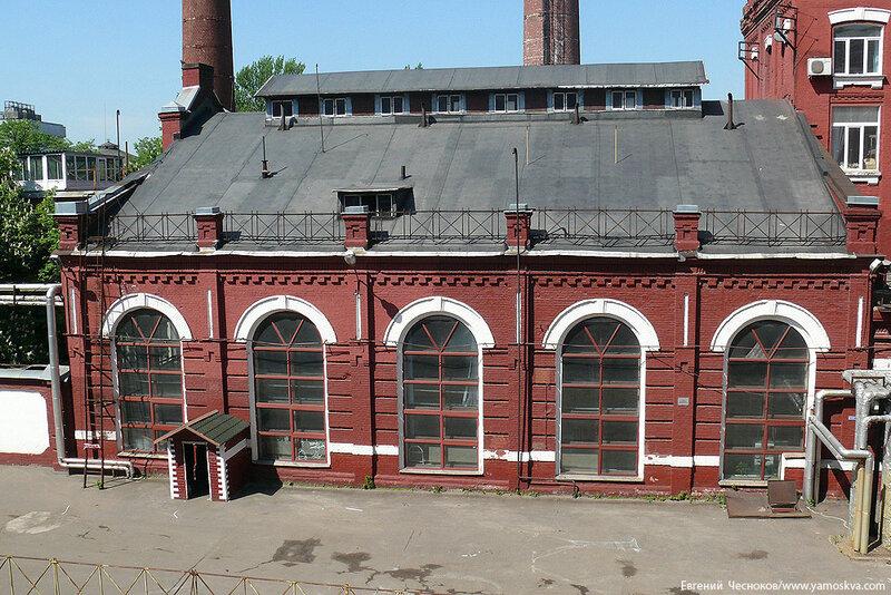 19. Завод Кристалл. 21.05.15.21..jpg