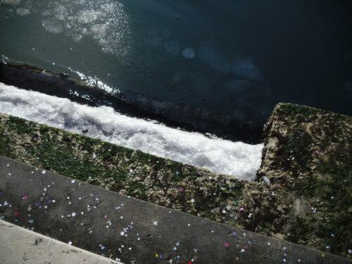 Venezia-6feb2012-1