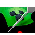 MCPatcher HD для 1.5.x версий