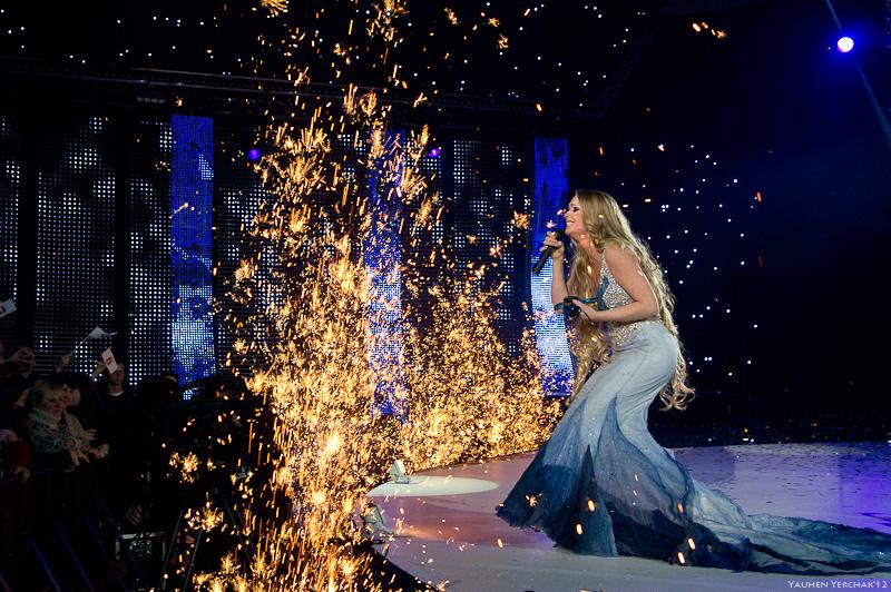 ЕвроФест, Евровидение, EuroFest, Eurovision, photo, фото