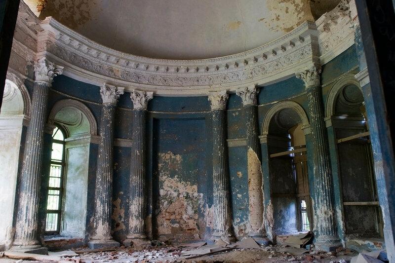 2015-05-23_133, МО, Ярополец, Церковь Казанской Божией Матери.jpg