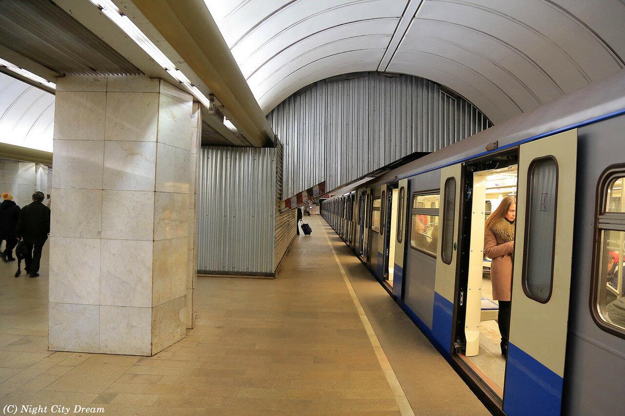 Проститутки метро петровско разумовская 4 фотография