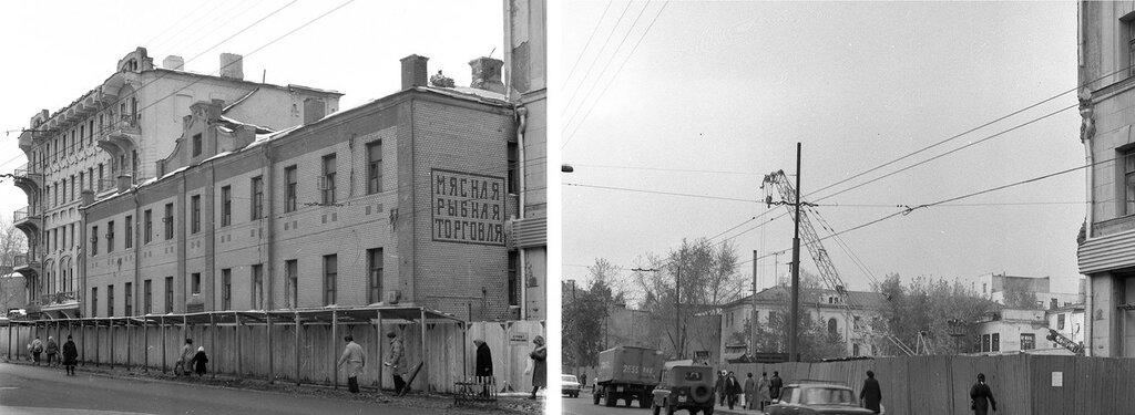 96546 Новослободская ул., 14 Вадим Шульц Фотосъемка проводилась в феврале и октябре 1987 года..jpg