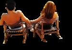 129304186952_couples_nikita.png