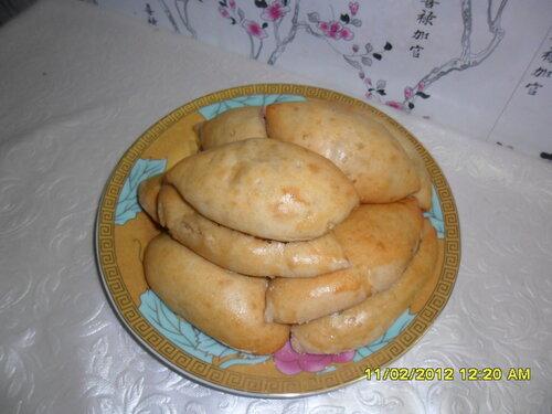 Пирожки и все из теста - Страница 2 0_74c9d_e6fbec5b_L