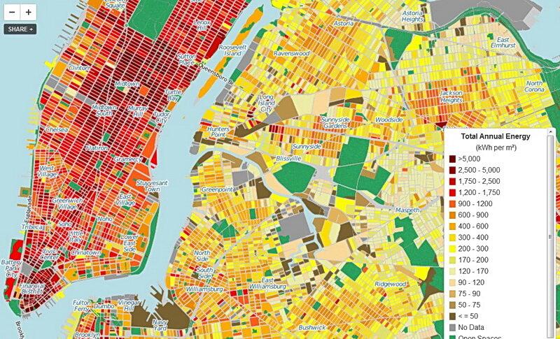 скачать карту нью йорк - фото 9