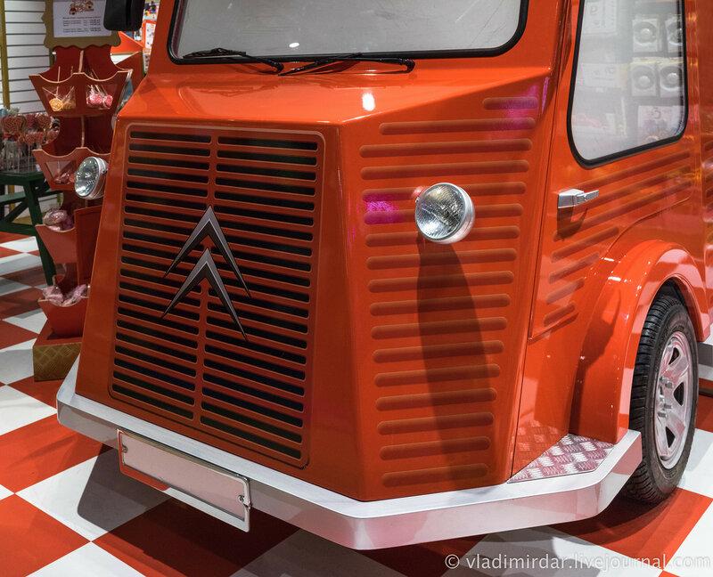 Citroën