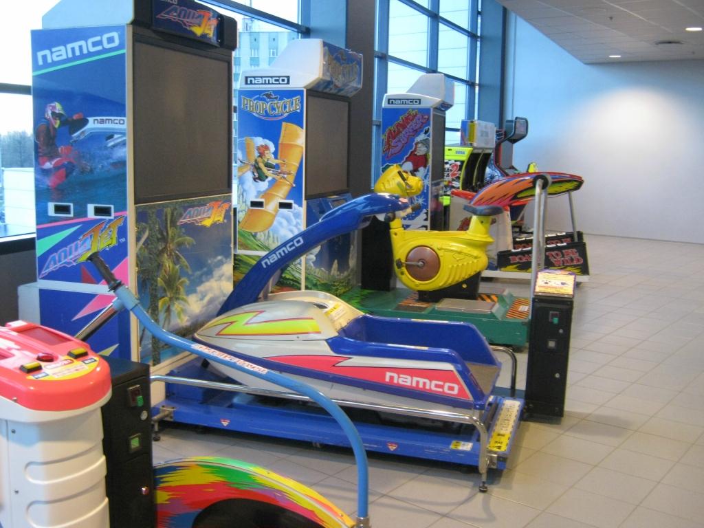 игровые автоматы алладин играть бесплатно