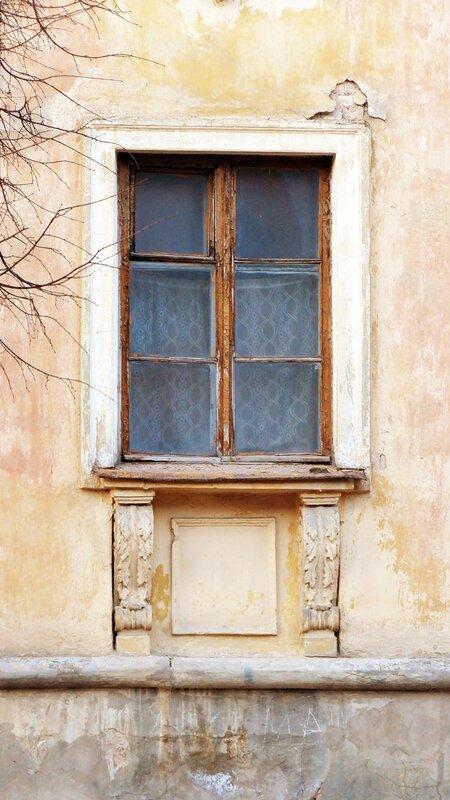 http://img-fotki.yandex.ru/get/4513/art-pushka.68/0_5214b_914ecd75_XL.jpg