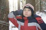 Детский православно ориентированный лагерь Звезда Вифлеема (зимний лагерь)