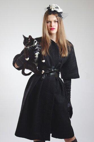 0 50fa4 209aa08b L - Женское пальто – выбираем идеальное