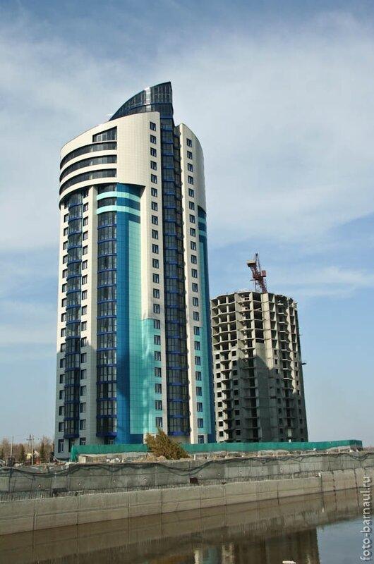 http://img-fotki.yandex.ru/get/4513/fotos-barnaul.6/0_5683d_5f26a004_XL