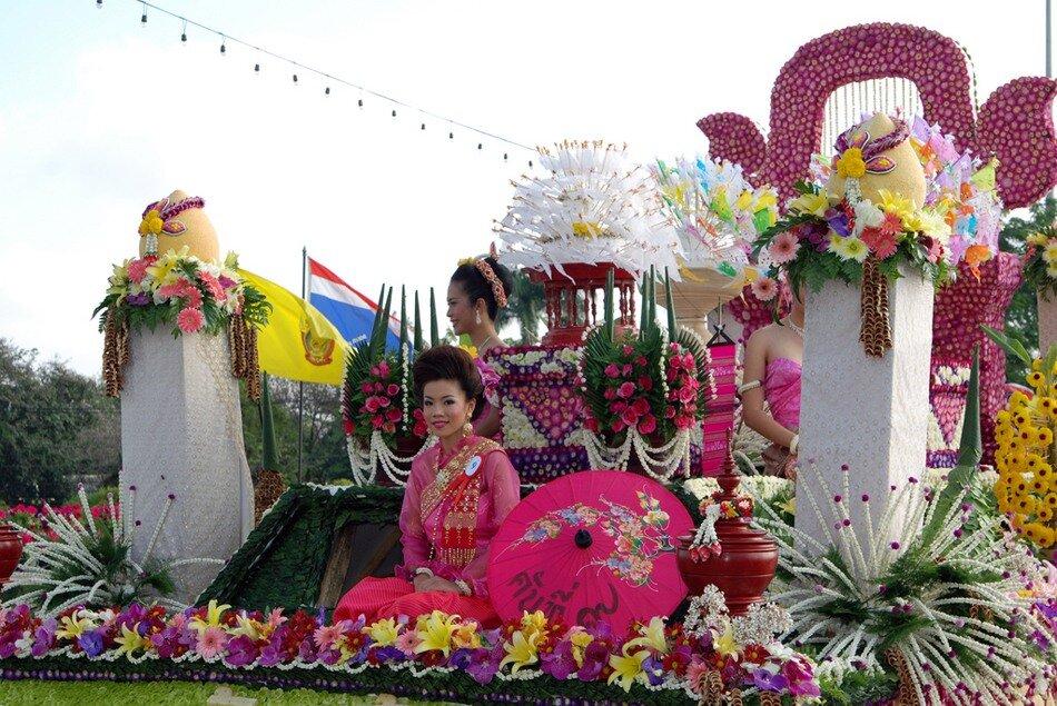Фестиваль цветов в Тайланде! 0_6d95c_121ff197_XXL
