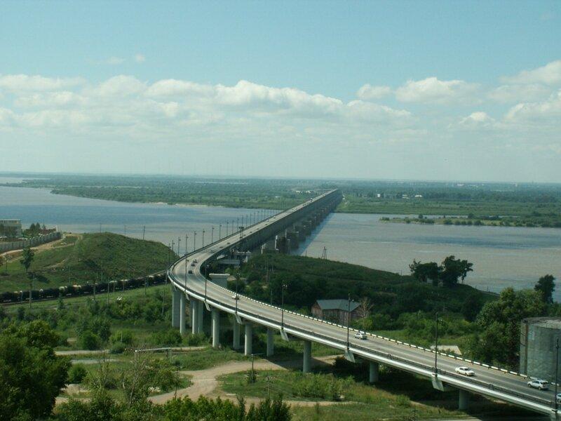 Анонс событий Хабаровска на 14 августа (понедельник)